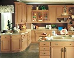 kitchen cabinets wholesale prices kitchen cabinet knobs cheap hles kitchen cabinet hardware wholesale