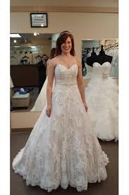 wedding dresses plus size uk 2017 new trend tailor made cheap plus size wedding dresses uk