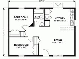 30 x 36 house floor plans 14 crafty inspiration ideas 16 24 cabin open floor plan 24 x 42 24x32 view floor plan 768 sq ft tiny