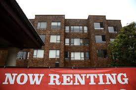 cost of renting a 1 bedroom apartment in san francisco and new