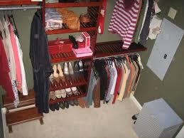 john louis home simplicity closet system images