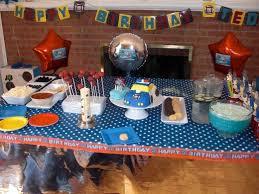 transformer rescue bots party supplies transformers rescue bots birthday party supplies and themed ideas