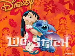 stich halloween background awesome cartoon movies playbuzz