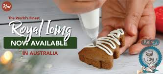 cake decorating supplies brisbane australia