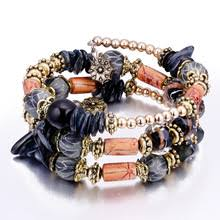 grandmother gift online get cheap grandmother jewelry gifts aliexpress
