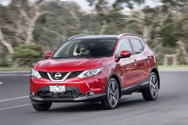 nissan qashqai limited edition 2017 nissan qashqai review video