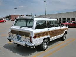 jeep 1989 1989 fotos de carros