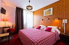 hotel avec dans la chambre dans le sud la chambre sud avec vue panoramique et grand lit picture of