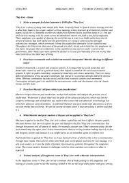 writing a film analysis paper essay media proposal argument essay examples outline for an they live by john carpenter essay they live by john carpenter essay
