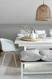ways to create a beautiful dining room a change of space