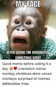 Monkey Meme - 25 best memes about meme monkey meme monkey memes