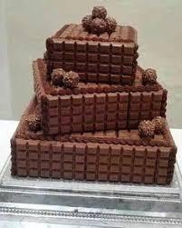 over 30 fabulous chocolate recipes chocolate ganache cake