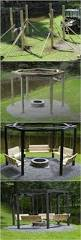 Fire Pit Backyard 18 Fire Pit Ideas For Your Backyard Backyard Fall Nights And Yards