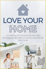 home free making home base decorating for every space