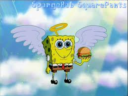 10 best spongebob squarepants images on pinterest spongebob