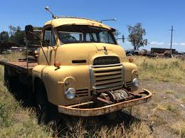 kenworth truck wreckers australia bedford wrecking parts