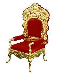 wedding chairs wedding chairs manufacturers suppliers exporters in india