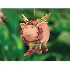 77 best flying pigs images on flying pig pig stuff