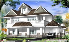western design homes of contemporary elegant home 1600 900 home