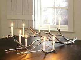 lighted trees home decor lighted tree branches home decor branches home decor tree branch