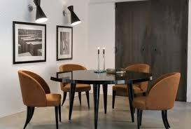 sedie sala da pranzo moderne awesome sedie sala pranzo contemporary idee arredamento casa