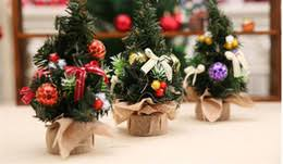 discount high quality artificial trees 2017 high quality