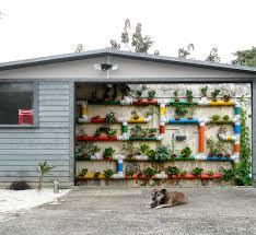 Garage Door Murals For Sale 3d Cultivate Plant Garage Door Murals Wall Print Decal Wall Deco
