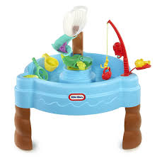 little tikes sand water table amazon com sand water tables toys games