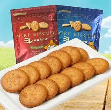cuisine 饌ire 焦糖小餅乾新品 焦糖小餅乾價格 焦糖小餅乾包郵 品牌 淘寶海外