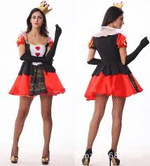 halloween costumes 2015 kids dress up costumes kids picture more detailed picture about free