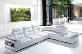 magasin canap cuir mobilier de canape cuir meuble et magasin solde fair t info