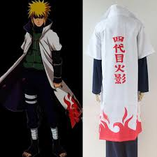 Halloween Costumes Naruto Cheap Naruto Halloween Costumes Aliexpress