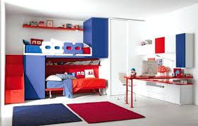 childrens bedroom furniture sets argos scandlecandle com