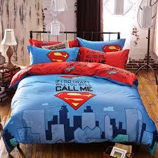 Queen Sized Comforters Superman Bedding Set Queen Size Ebeddingsets
