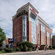 Comfort Inn Demonbreun Nashville Music Row Hotels Compare 856 Hotels In Music Row Nashville Expedia