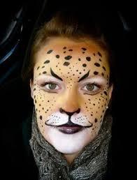 Halloween Cheetah Costumes 205 Halloween Costumes Images Costumes Book