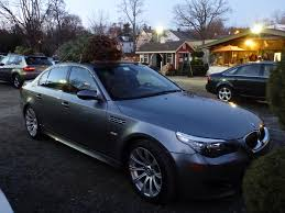 blitzen christmas tree delivery service bmw m5 forum and m6 forums