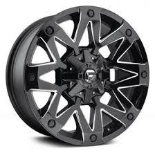 best jeep wrangler rims jeep wrangler rims custom wheels carid com