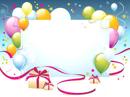 free download birthday picture frames cake photo frame app 36203