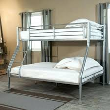 Steel Platform Bed Frame King Trendy Steel Platform Bed Frame King Steel Bed Frame Medium