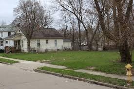 projects the community backyard on home street patronicity