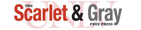 unlv scarlet u0026 gray free press unlv u0027s award winning newspaper