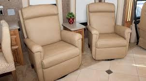 Flexsteel Sleeper Sofa For Rv Rv Sofa Bed Recliner Sofas Center Flexsteel Rv Sleeper Sofa