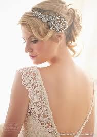 mori lee by madeline gardner wedding dresses spring 2014 bridal