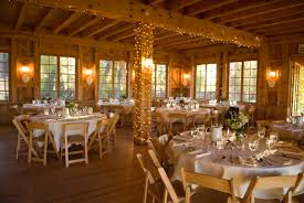 Colorado Wedding Venues Unique Wedding Venues In Colorado Ridgewood Events
