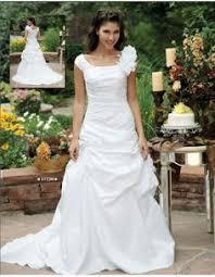dresse lds modest wedding gowns cheap modest wedding dresses