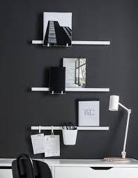 Ikea Expedit Police Regal Za Organiziraj Svoje Zidove Ikea Ima Proizvode Koje Tražiš Knjige I
