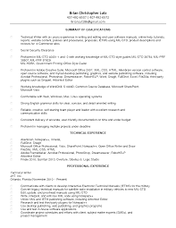 Openoffice Resume Templates Copywriter Resume Template Resume For Your Job Application