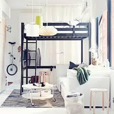 chambre ado petit espace 60 idées pour un aménagement petit espace archzine fr