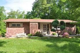 Home Design And Remodeling Show Elizabethtown Ky 2067 Wooldridge Ferry Rd Elizabethtown Ky 42701 Realtor Com